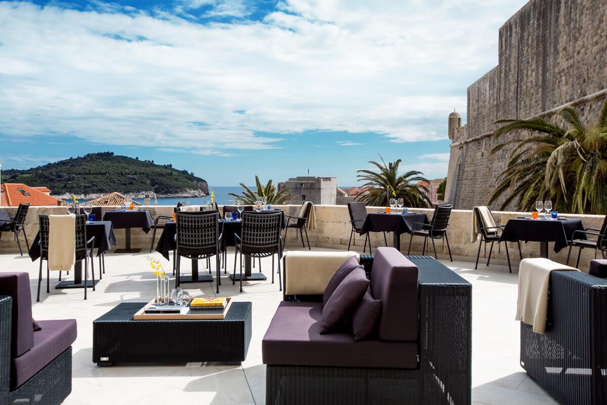 Dubrovnik | Takenoko